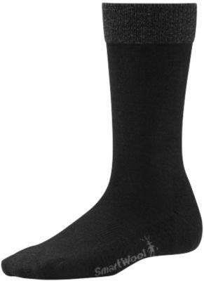 SmartWool Women's Marled Best Friend Socks - Black
