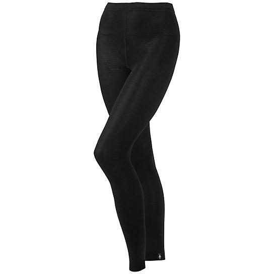 Smartwool Women S Basic Footless Ii Socks Merino Wool