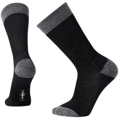 SmartWool Men's Hiker Street Socks - Black