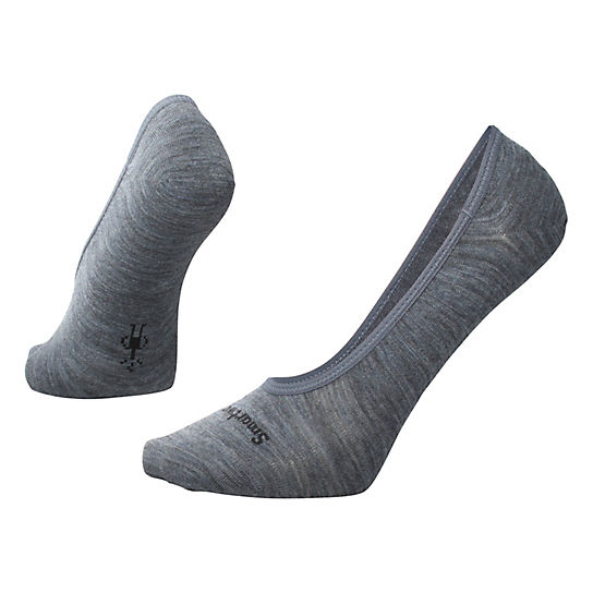 Men's No Show Socks