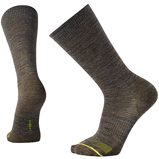 Men's Anchor Line Socks