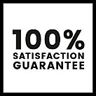 100% Smartwool guarantee