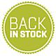 Back In-Stock
